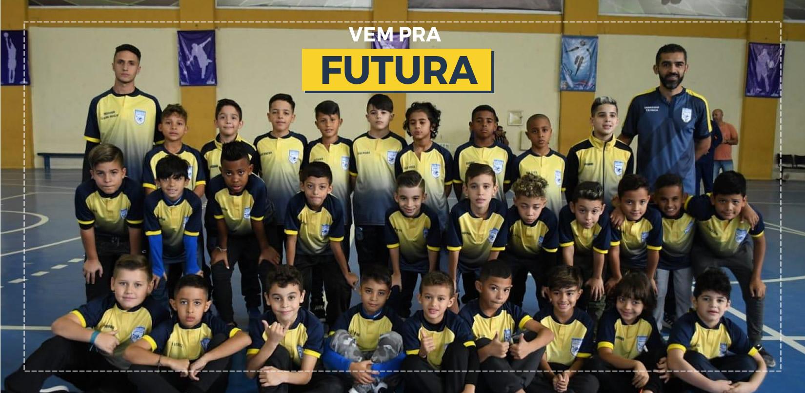 banner-futura-fev2020
